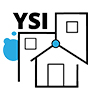 Yvon Services Immobiliers